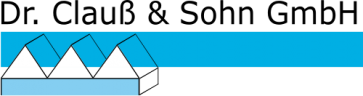 Dr. Clauß & Sohn GmbH